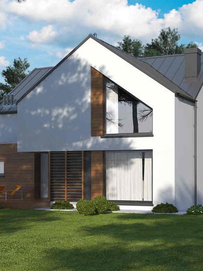 projekt domu energooszczednego1.jpg