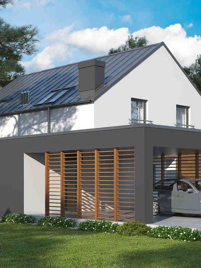 projekt domu energooszczednego2.jpg