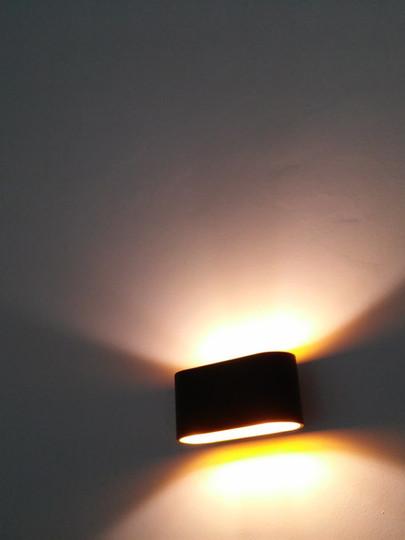 projekt domu energooszczednego.jpg