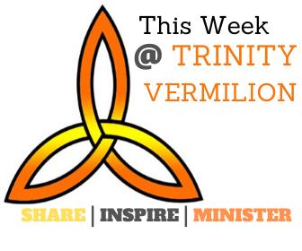 This Week @Trinity.png