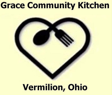 Grace Community Kitchen