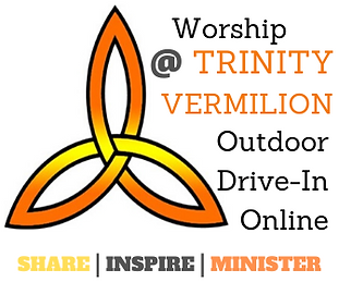 Worship @Trinity.png
