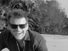 Alexander Putz Arzt und Yogalehrer, Mediation