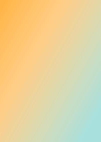 180315_Farbfelder_Er%C3%B6ffnung_05_148-
