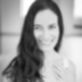 Berenice_Yoga.jpg