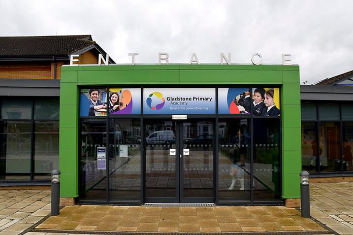 Gladstone Primary Academy09.jpg