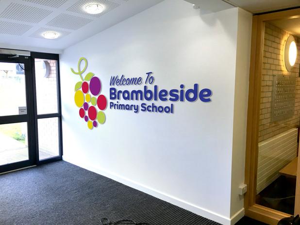 Brambleside 1.jpg