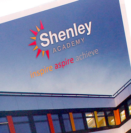 shenley.JPG