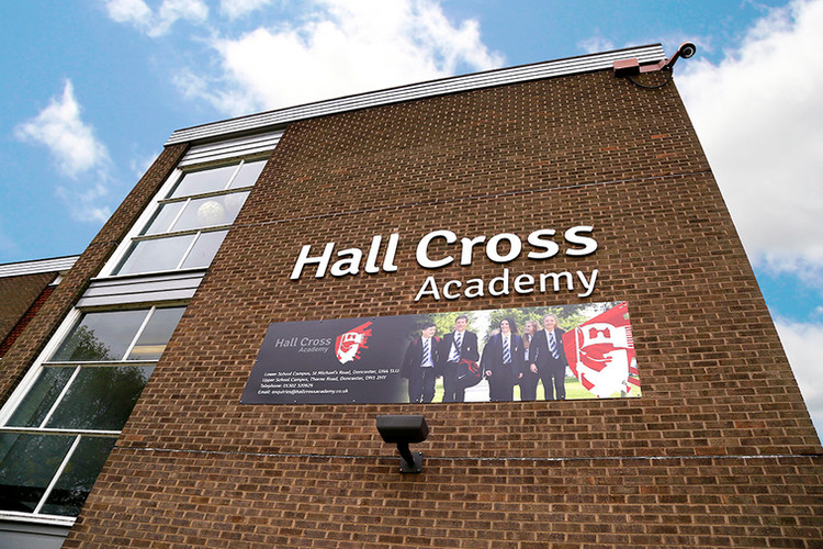 Hall Cross.jpg