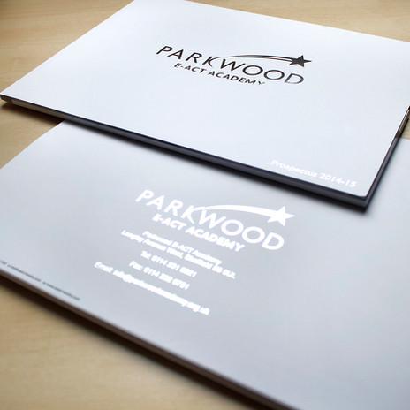 parkwood (3).JPG