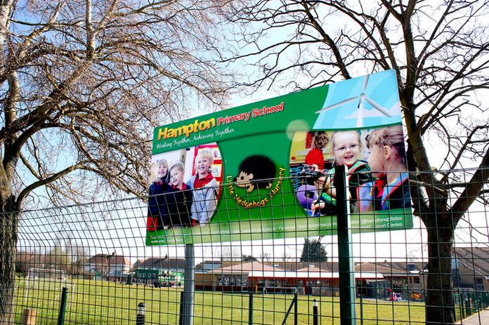 Hampton Primary 4.jpg