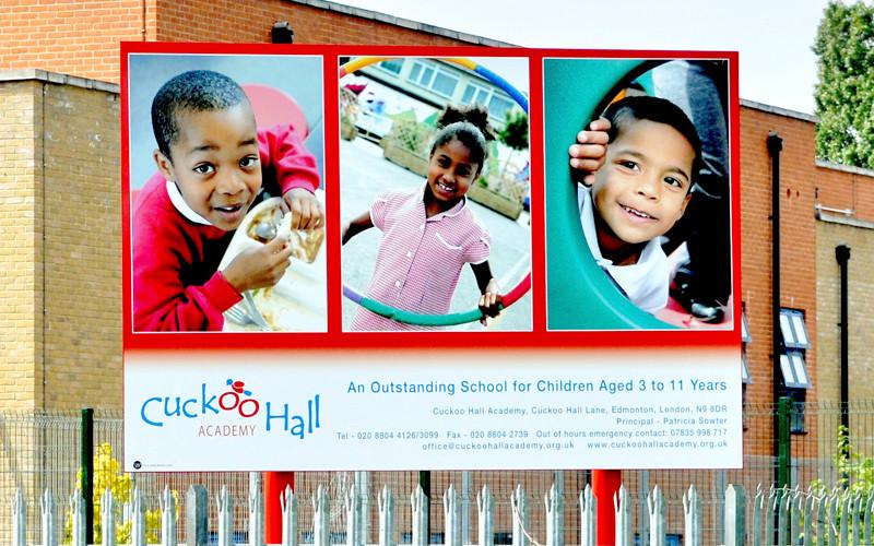 Cuckoo Hall 2.jpg