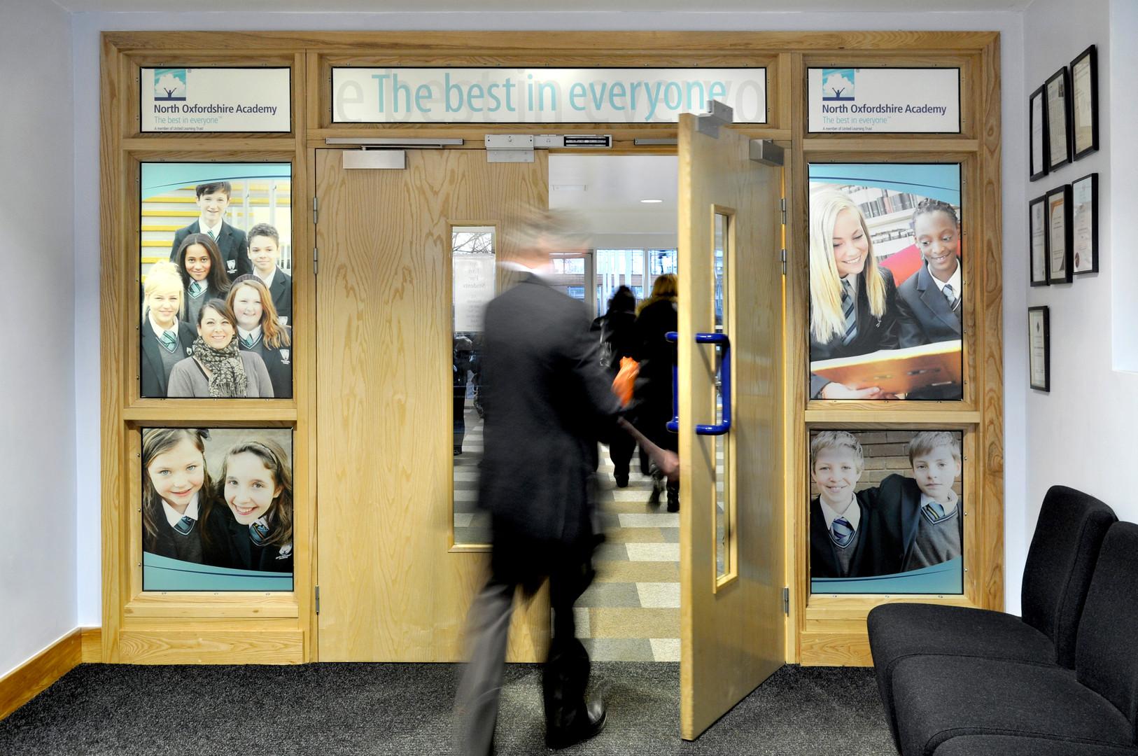 NOA Entrance.jpg