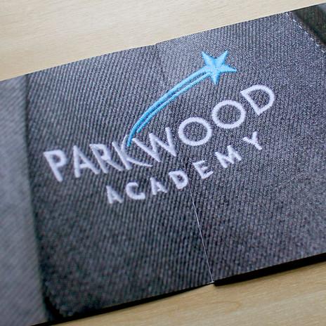 parkwood (4).JPG