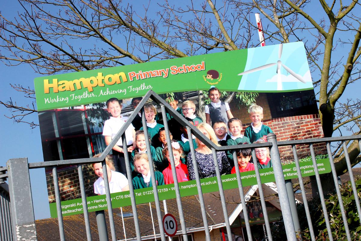 Hampton Primary 1.jpg