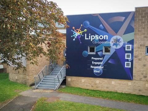 Lipson Academy