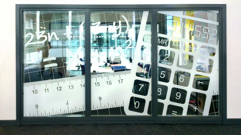 Northumberland CofE - Maths.jpg