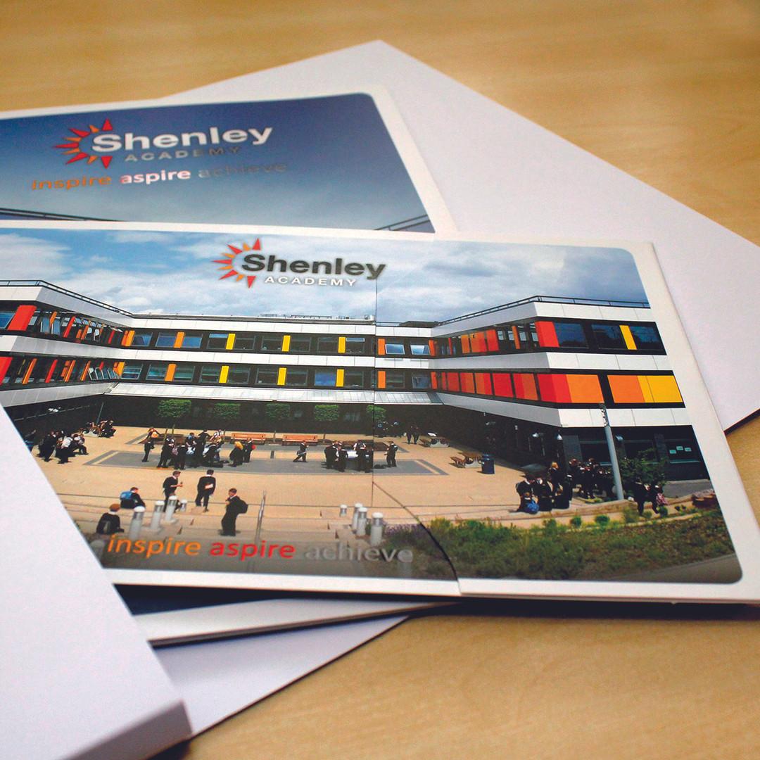shenley (4).JPG