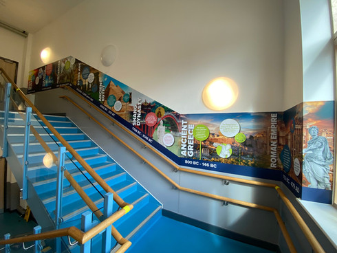 Millbrook Primary