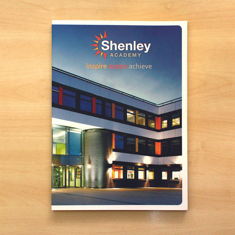 shenley (3).JPG