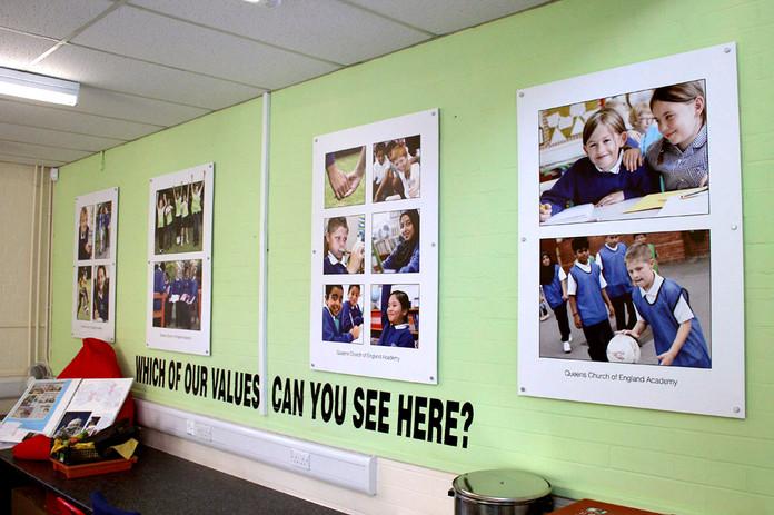 Queens Church Academy 1.jpg