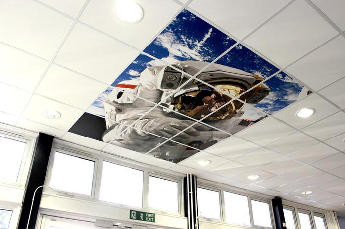 space studio 1 - Copy.jpg