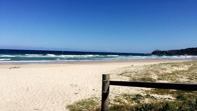 Sunshine Coast sites de rencontre