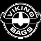 Viking Bags.png