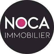 NOCA IMMOBILIER - LOGO ROND.jpg