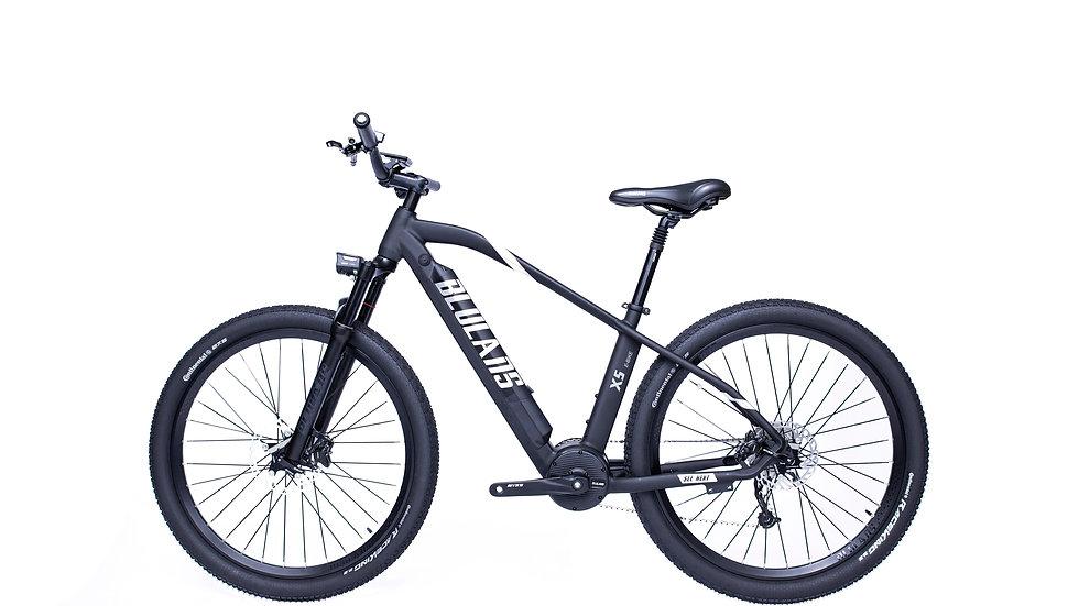 BLULANS X5 - Mountain Bike