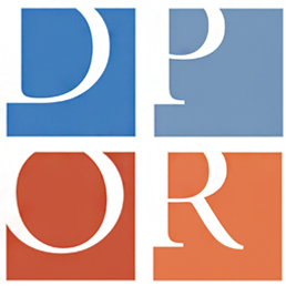 dpor (1).png