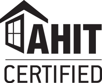 AHIT_Certified_Logo_Knockout_Black.png
