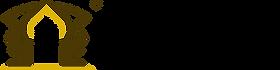 002- Dar Alrowad-Logo 2.png