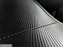 Zoom Carbon Fiber