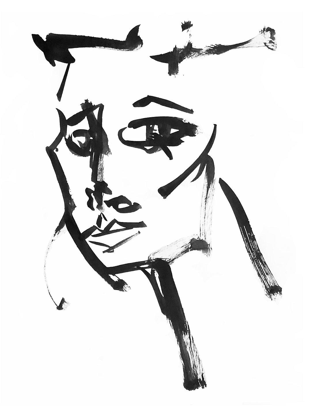 ART 1 REV.jpg