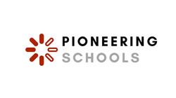 Interview for Pioneering Schools (2021)