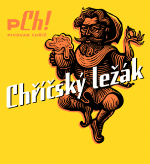 Pch-13-18-etikety3-293x300.png