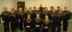 Chorus Archive