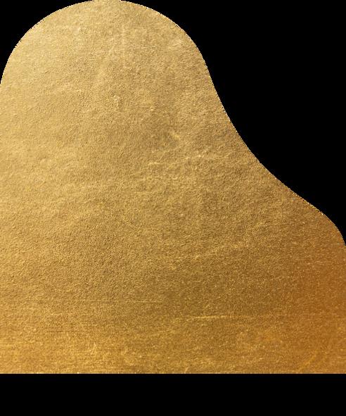 Pianosummer_Logo_gold@2x.png