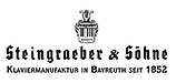 steingraeber_200_bw.png