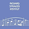 richard-strauss-institut-logo-ozj2q9b60m