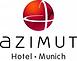 AZIMUT-scaled-p1y7y8kap2qh2oqq415ze042lv