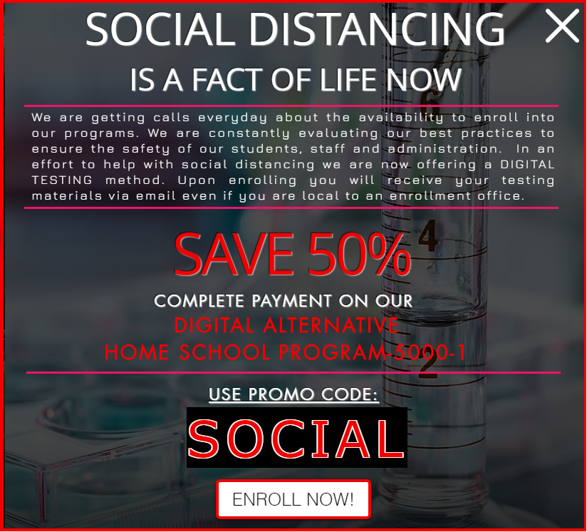 social distancing discount image.png