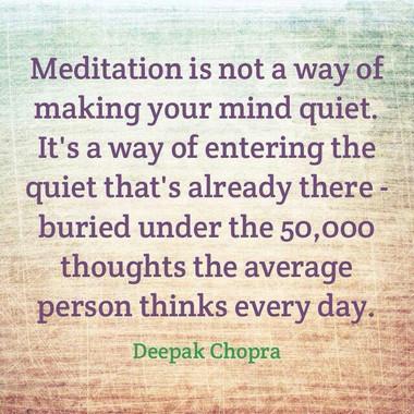 2b0ec104804c6b17447c38b95df0b665--meditation-space-yoga-meditation.jpg