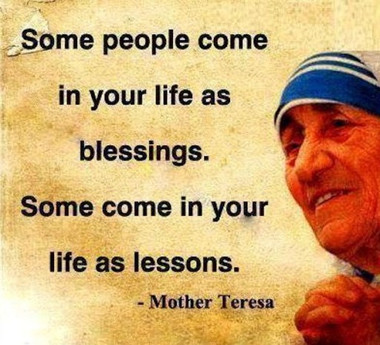 Besyt mother teresa quotes pics images pictures (42).jpg