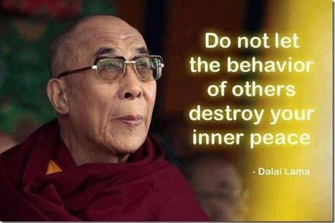 Dalai-Lama-XIV-quote_thumb.jpg