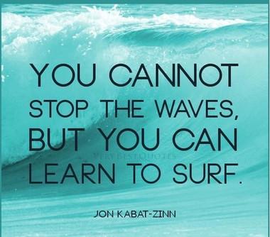 ride-the-waves-jon-kabat-zinn.jpg