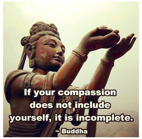 a3dd2795cbed05ff5d43e9a6707cf459--buddha-quote-buddha-buddha.jpg