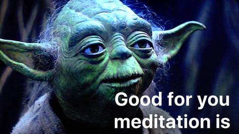 Yoda meditation.jpeg