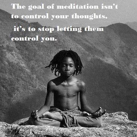 42e65cb31fbf038a3c541f89280e6078--yoga-meditation-vipassana-meditation.jpg